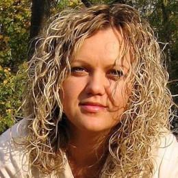 Анна Пятакова