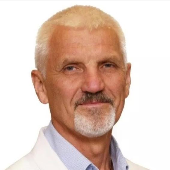 Александр Надоненко